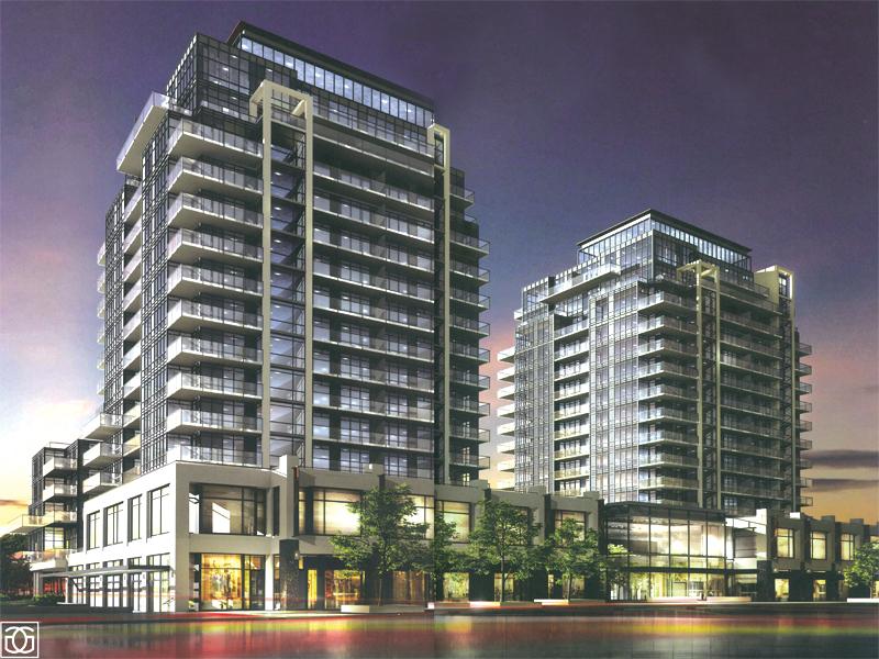building-exterior-2