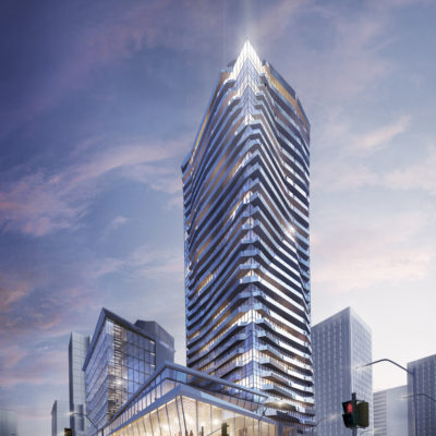 render-5250-yonge-tower