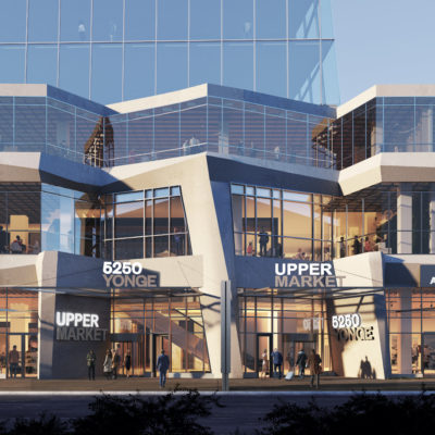 render-5250-yonge-upper-market-entrance