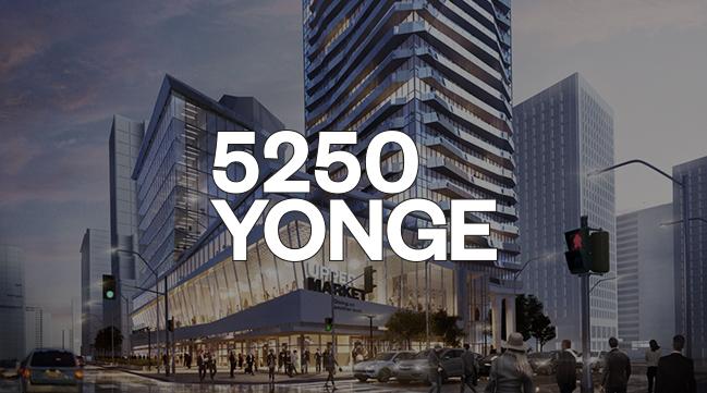 5250yonge